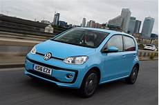 up auto volkswagen up review auto express