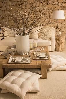 Ralph Home Decor Ideas by Ralph Home S Intalle Sur Instagram White