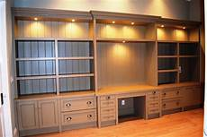 home office furniture miami custom office for him transitional home office miami