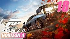 forza horizon 4 new look ep18 gameplay