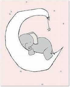 Nadines Malvorlagen Quotes Malvorlage Elefant Bilder Quotes Dekoration Elefanten