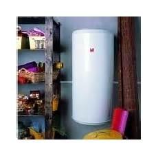 remplacement chauffe eau électrique remplacement chauffe eau electrique plombier 11 devis