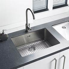 kitchen faucets uk astracast onyx 4054 1 0 bowl brushed stainless steel undermount kitchen sink