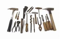 werkzeug für holz 20x zimmermann werkzeug ddr holz hammer beitel schlageisen