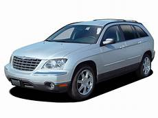auto repair manual online 2008 chrysler pacifica engine control 2006 chrysler pacifica reviews and rating motor trend