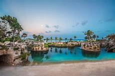 book hotel xcaret mexico all parks and tours all
