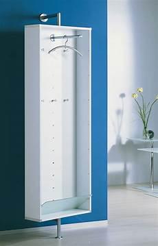 spiegel garderobe garderobe spiegel drehbar bestseller shop f 252 r m 246 bel und