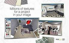 download home design 3d full pc game