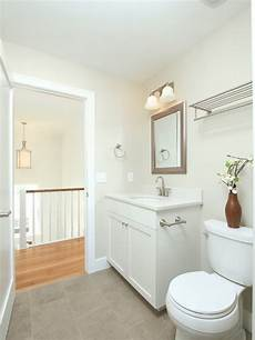 simple bathroom home design ideas pictures remodel and decor