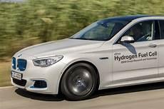 Brennstoffzellen Bmw Ab 2020 Kommen Kleinstserien Modelle