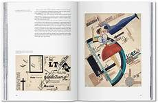 100 years of bauhaus book explores the influence of the