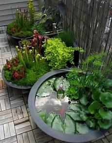 petit jardin zen japonais jardin japonais zen id 233 es et conseils d am 233 nagement pour