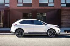 2020 ford edge sport 2020 ford edge titanium for sale vignale vs 2017