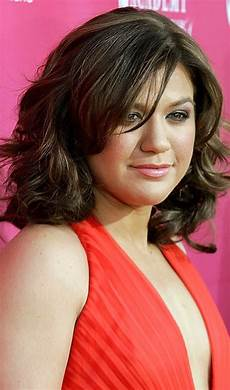 60 short hairstyles for fat faces double chins fashiondioxide