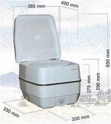 cactus trockentoilette yachttoilette bio toilette f 252 r