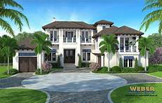 house plans luxury lovely coastal oceanfront super mediterranean mansions narrow lot floor