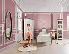 chambre ado fille 874 children bedroom traditional by
