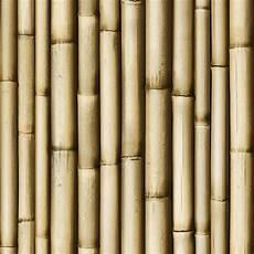 bambus tapete muriva tapete bambus st 228 be www 4 haen de