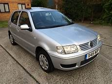 dimension polo 4 volkswagen polo 1 4 2001 technical specifications interior and exterior photo