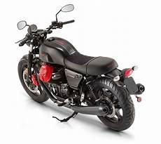 moto guzzi v7 iii moto guzzi v7 iii carbon teasdale motorcycles