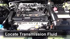 on board diagnostic system 1996 infiniti j transmission control service manual how to check transmission fluid on a 2011 infiniti g37 ford f150 f250 change