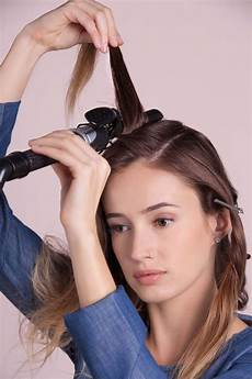 Curling Iron Hairstyles best curling iron your ultimate hair guide for curls