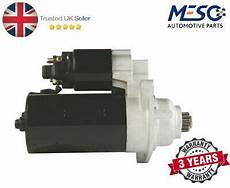 brand new starter fits for ford galaxy wgr 1 9 tdi 1995