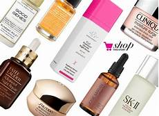 the best selling anti aging products at sephora anti aging skin care the