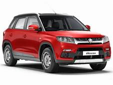 Best SUVs In India  2018 Top 10 SUV Cars Prices DriveSpark