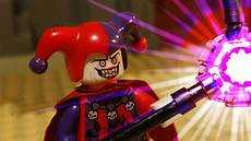 Nexo Knights Jestro Lego Nexo Knights Jestro