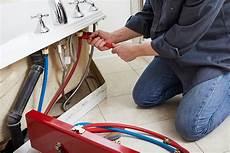 prix intervention plombier prix d un d 233 pannage plomberie