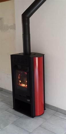 ventilateur insert cheminée ides de poele a granule godin pelissane galerie dimages