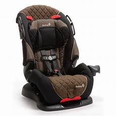 Safety Kindersitz - safety 1st all in 1 convertible carseat riviera baby