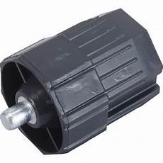 moteur pour volet roulant leroy merlin embout axe octogonal 60mm pour motorisation de volet