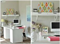 diy home office furniture creative diy home office ideas with minimalist desk