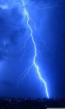 cool lightning strikes 4k hd desktop wallpaper for 4k ultra hd wide ultra widescreen