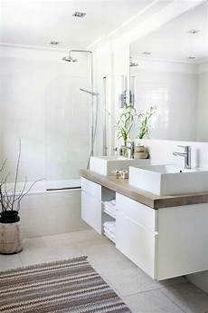 Badewanne Im Wohnzimmer - kleines bad welche wandfarben w 228 ren passend b 228 der