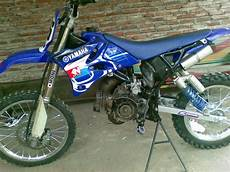 Grasstrack Jupiter Z by Grasstrack Motocross Supermoto Trail Yamaha Jupiter Z