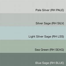 silver green paint color euffslemani com