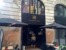 Charly S Bar Nantes 2018 Ce Qu Il Faut Savoir Pour