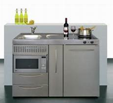 kleine küchenzeile günstig minik 252 chen singlek 252 chen minik 252 chen kleink 252 chen