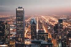 City Building Image