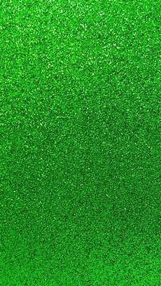 lime green iphone background green glitter iphone wallpaper a r t s y