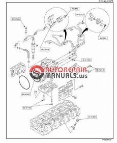 motor auto repair manual 2007 isuzu i series interior lighting isuzu tf series engine 4ja1 4jh1 tc workshop manual auto repair manual forum heavy equipment