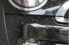 Insekten Entfernen Auto - insekten entfernen am auto onemorelap der