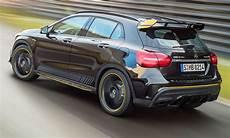 Mercedes Gla Jahreswagen - mercedes gla autozeitung de