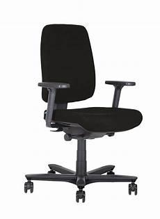 sedia ergonimica sedia da ufficio bb122 sedia ergonomica kleos