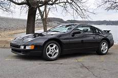how it works cars 1996 nissan 300zx parking system image 1996 nissan 300zx twin turbo size 1024 x 680 type gif posted on january 22 2015 2