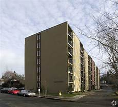 Apartments In Seattle Lake City by Lake City House Rentals Seattle Wa Apartments