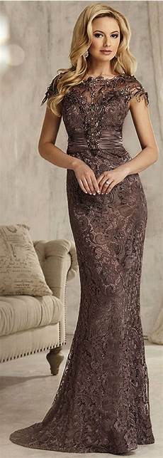 10 best mother of the bride and groom dresses ideas oosile